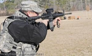 Gun_TotallyFreeImages.com-445991-Standard-preview