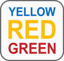 Stroop_Yellow_Red_Green